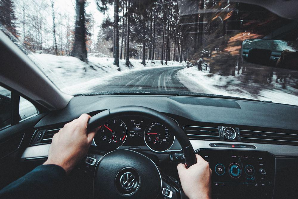 Finn din trafikkskole i Ålesund