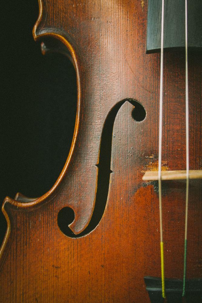 Finn din nye cello online